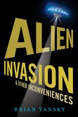 Alien Invasions
