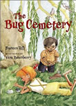 Bug Cemetery cover